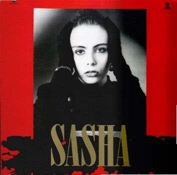 20100328191324-sasha-album.jpg