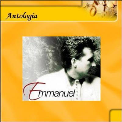 20100328203424-portada-cd-emmanuel.jpg