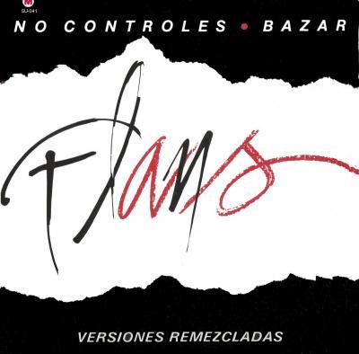 20100408193918-flans-no-controles-front.jpg