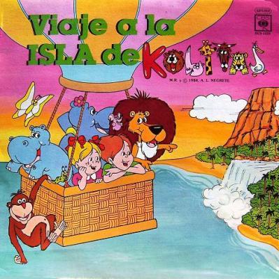 20100429203149-kolitas-portada.jpg