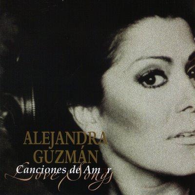 20100702191331-alejandra-guzman-canciones-de-amor.jpg