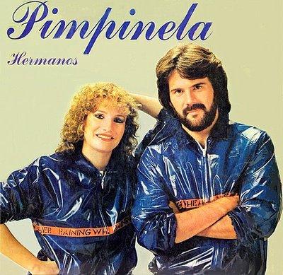 20100818211910-pimpinela-hermanos-tapa.jpg