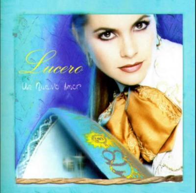 20101016203346-lucero-un-nuevo-amor-1.jpg