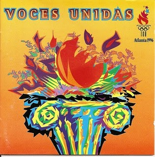 20101024180810-voces-unidas.jpg