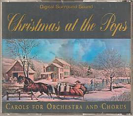 20101204220115-christmas-at-the-pops.jpg