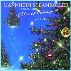 20101211210226-a-fresh-aire-christmas.jpg