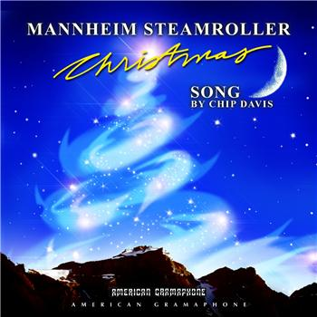 20110105213257-mannheim-steamroller-christmas-song-3.jpg