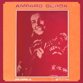 20110218200239-amparo-ochoa.-volumen-2.jpg