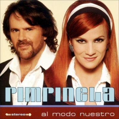 20110426185434-pimpinela-al-modo-nuestro-frontal.jpg