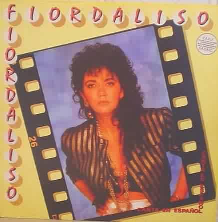 20110528172805-fiordaliso-canta-en-espanol.jpg