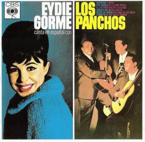 20110730213742-eydie-gorme-y-los-panchos-.by.-g-u-a-k-o.jpg..jpg