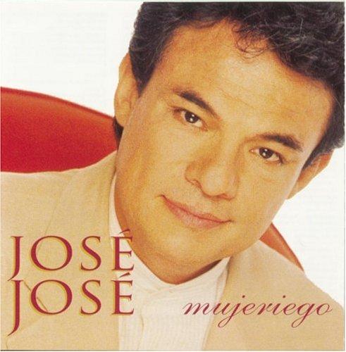 20110824184500-jose-jose-mujeriego.jpg