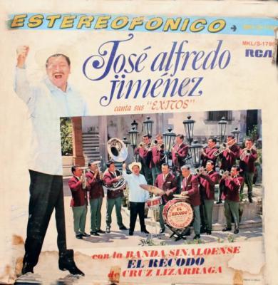 20110908184041-1287983070-131850571-2-se-venden-discos-originales-en-acetato-de-banda-el-recodo-vol-2-y-jose-alfredo-jimenez-mazatlan-1287983070.jpg