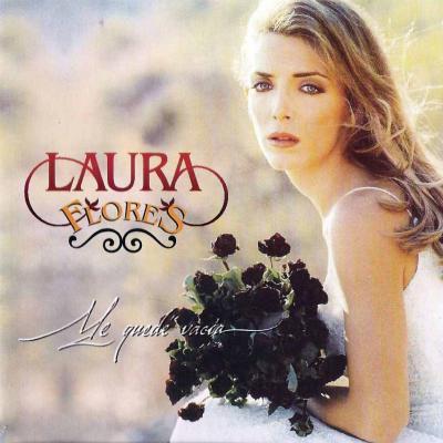 20111005203306-laura-flores-me-quede-vacia-frontal.jpg