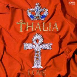 20111012195758-thalia-love.jpg
