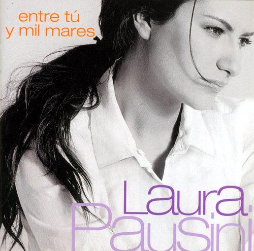 20111103195229-laura-pausini-entre-tu-y-mil-mares-frontal.jpg