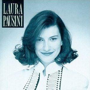 20111119192229-02.laura-pausini-1993.jpg