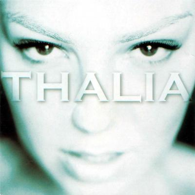 20111124181632-thalia-amor-a-la-mexicana-front-.jpg
