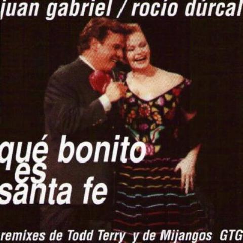 20111126210903-rocio-durcal-y-juan-gabriel.jpg