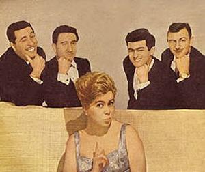20111213192505-los-cinco-latinos.jpg