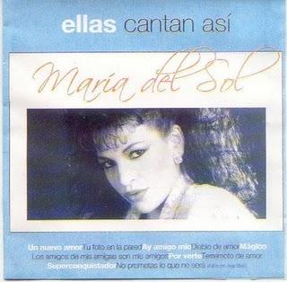 20130627201157-maria-del-sol-1-.ellas-cantan-as-c3-8d.jpg