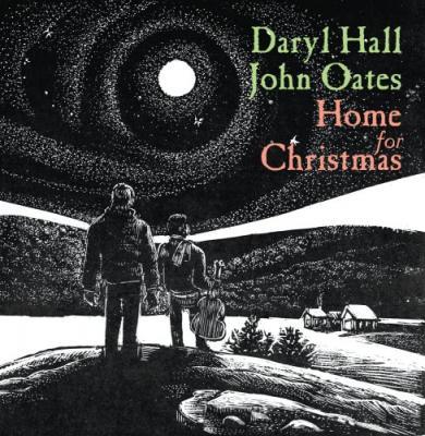20131229071556-hall-oates-home-for-christmas.jpg