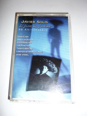 20140827070226-javier-solis-el-senor-de-sombras-30-aniversario-kct-1996-hm4-11993-mlm20052300781-022014-f.jpg