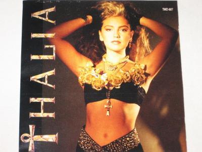 20140827071626-cd-thalia-1990-muy-raro-2839-mlm3655261974-012013-f.jpg