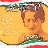 20140917071827-luchareyes-mexicanisimo-170x170.jpg