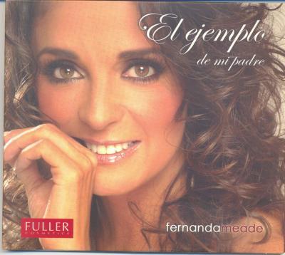20141004015356-cd-fernanda2.jpg