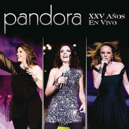 20141004021503-pandora-xxv-anos-en-vivo-cd-nuevo-envio-gratis-14794-mlm20089875270-052014-o.jpg