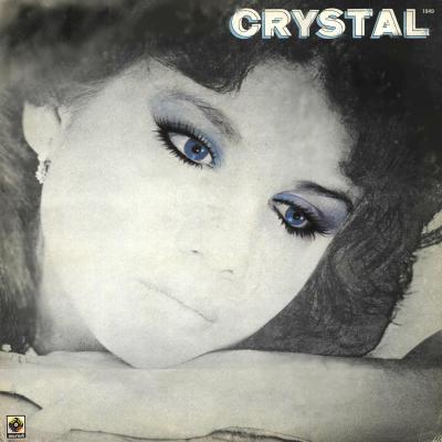 20141018071103-20100411195328-crystal-eso-no-se-hace-1983.jpg