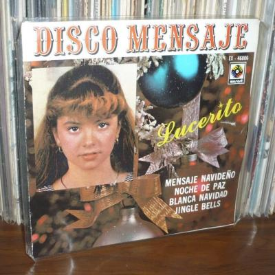 20141109030103-lucerito-ep-disco-mensaje-16380-mlm20118319206-062014-f.jpg
