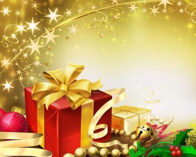 20141110203611-regalos-navidad-1.jpeg
