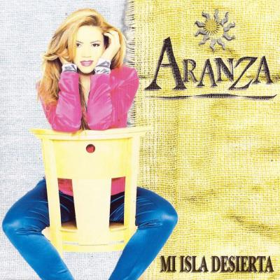 20141111204120-aranza-mi-isla-desierta-frontal.jpg