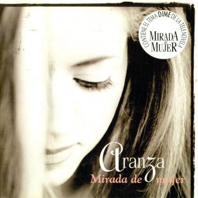 20141111204742-aranza-mirada-de-mujer-frontal.jpg