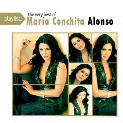 20141118074910-maria-conchita-alonso-playlist-the-very-best-of.jpg