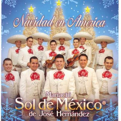 20141122074311-mariachi-sol-de-mexico.jpg