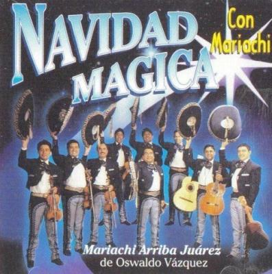 20141127062722-mariachi-arriba-juarez-navidad-magica-frontal.jpg