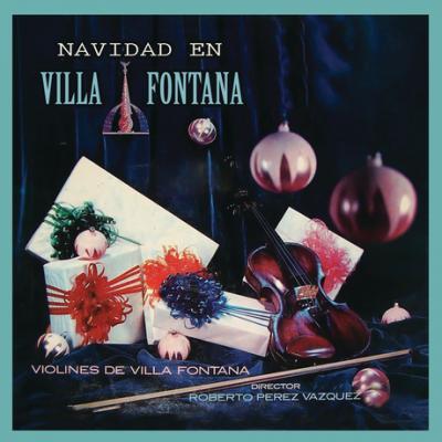 20141214024340-navidad-en-villa-fontana.jpg