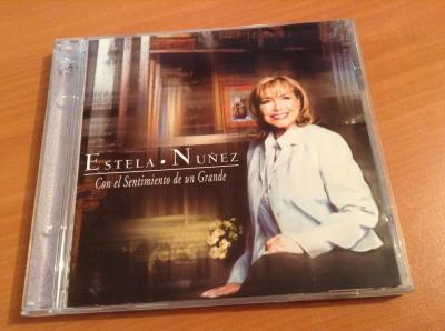20141218061726-estela-nunez-con-el-sentimiento-de-un-grande-cd-album-18088-mlm20148637025-082014-f.jpg