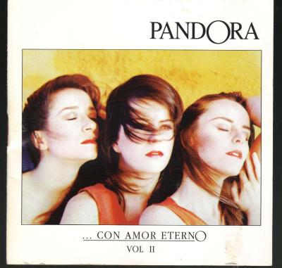 20141220081305-cd-pandora-con-amor-eterno-vol-2-3390-mlm4183964807-042013-f.jpg