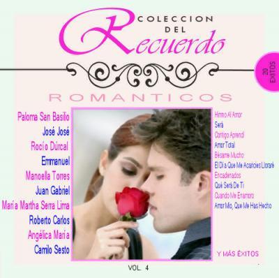 20141223084529-va-coleccion-del-recuerdo-romantico.jpg