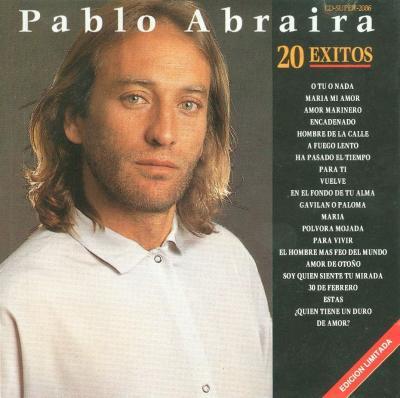 20141223085307-pablo-abraira-1996-20-exitos-front.jpg