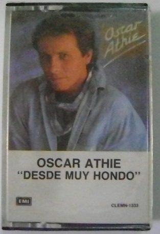 20141224063001-oscar-athie-desde-muy-hondo-1-cassette-nuevo-18453-mlm20155170771-082014-o.jpg