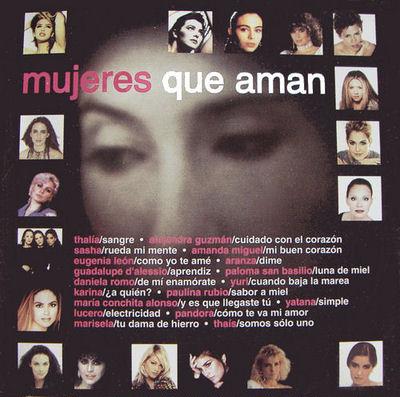 20150108064308-va-mujeres-que-aman.jpg