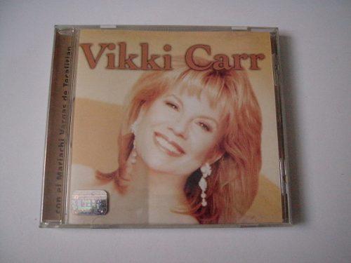 20150112002255-vikki-carr-cd-con-el-mariachi-vargas-de-tecalitlan-1998-21139-mlm20205188732-112014-o.jpg