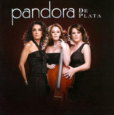 20150114044722-pandora-de-plata-import-pandora-16963266-frnt.jpg