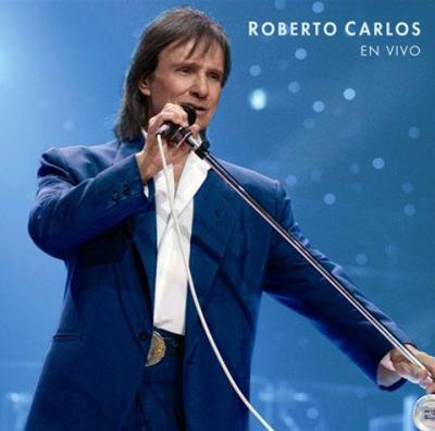 20150114062252-roberto-carlos-en-vivo-2008-front.jpg