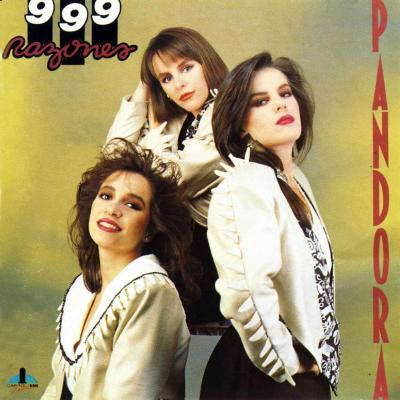 20150116075151-pandora-999-razones-frontal.jpg